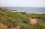 La Piedra SUR, East Cape,
