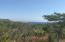 Laguna Hills Mza 1 Lot 115, San Jose del Cabo,