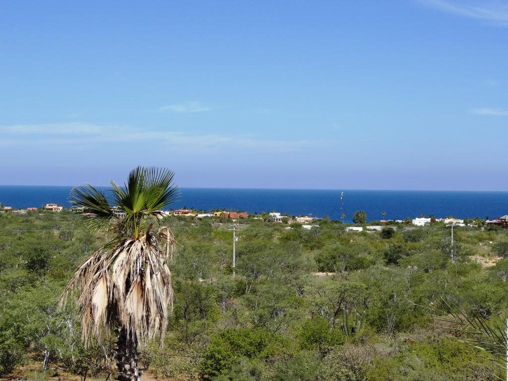 East Cape, ,Land,For Sale,By Colinas Del Sol Street,17-2539