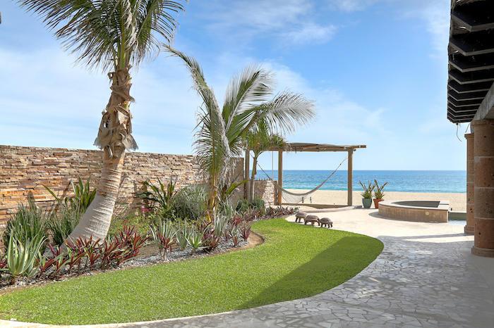 Beachfront-10