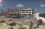 Fractional Building overlooking the Sea of Cortez
