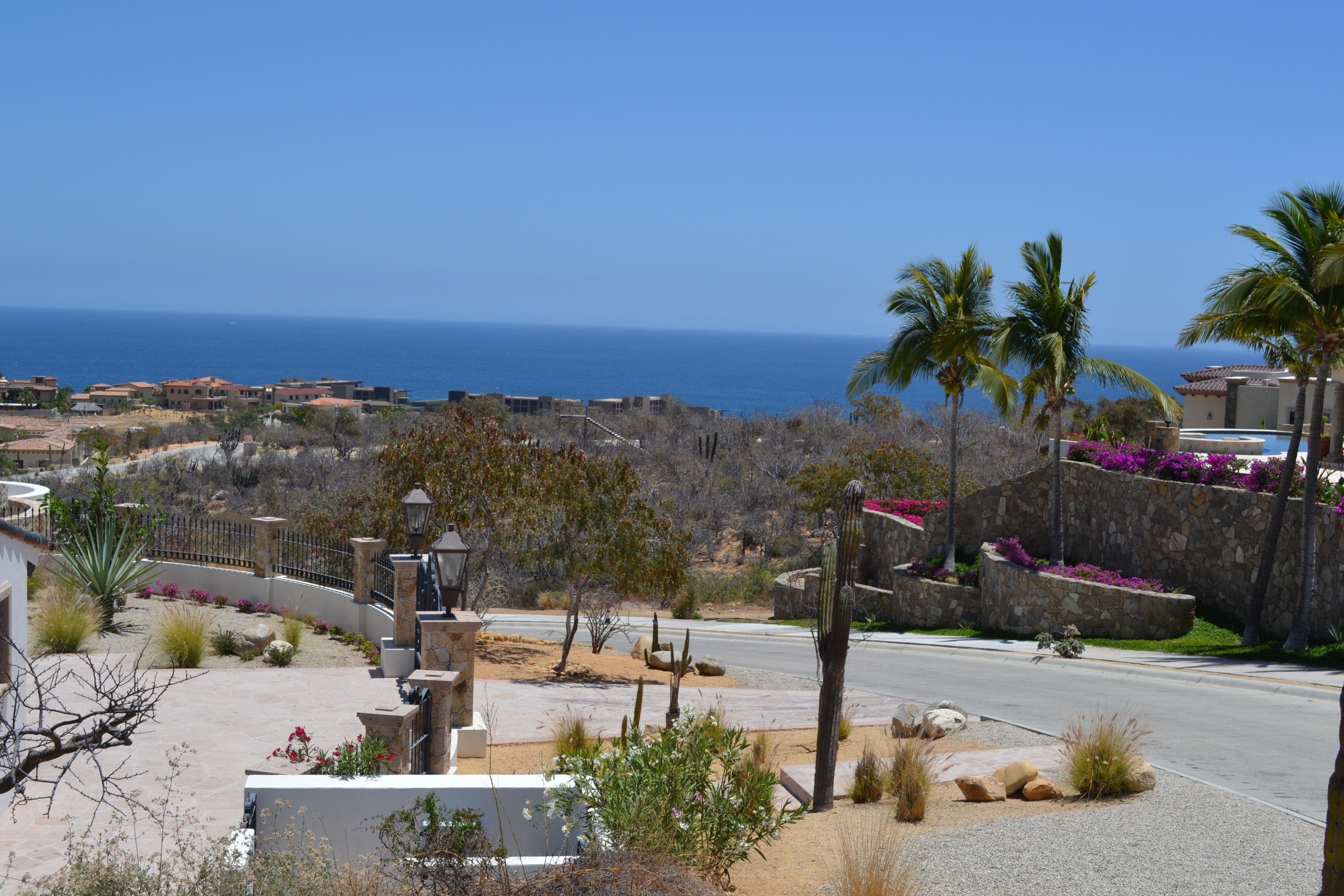 San Jose del Cabo, ,Land,For Sale,Sto Tomas,17-2593
