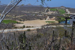 Sto Tomas, Lot 73 El Altillo, San Jose del Cabo,