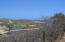 Sto Tomas, Lot 73 El Altillo, San Jose del Cabo,
