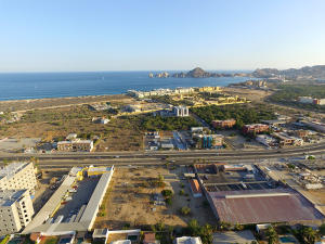 Transpeninsular, Golden Lot, Cabo Corridor,