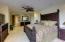 6 Blue Sea, Villa Stephanie, San Jose Corridor,
