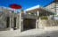 6 Blue Sea, Villa Stephanie, San Jose Corridor,