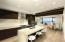 Kitchen Area Fractional Condo