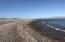 Uña de Gato Fracción Sur, Oceanfront Land, La Paz,