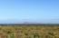 Uña de Gato Fraccion Sur, Oceanfront Land, La Paz,