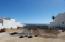 Beachfront Condos Contsruction