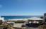 Beachfront Condos Cosntruction