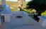 S/N Cerrada Vista del Mar, #71/72, Casa Pescador, East Cape,