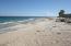 Ashwill beachfront home South, East Cape,
