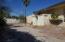 Sinaloa y Rangel, Rangel, La Paz,