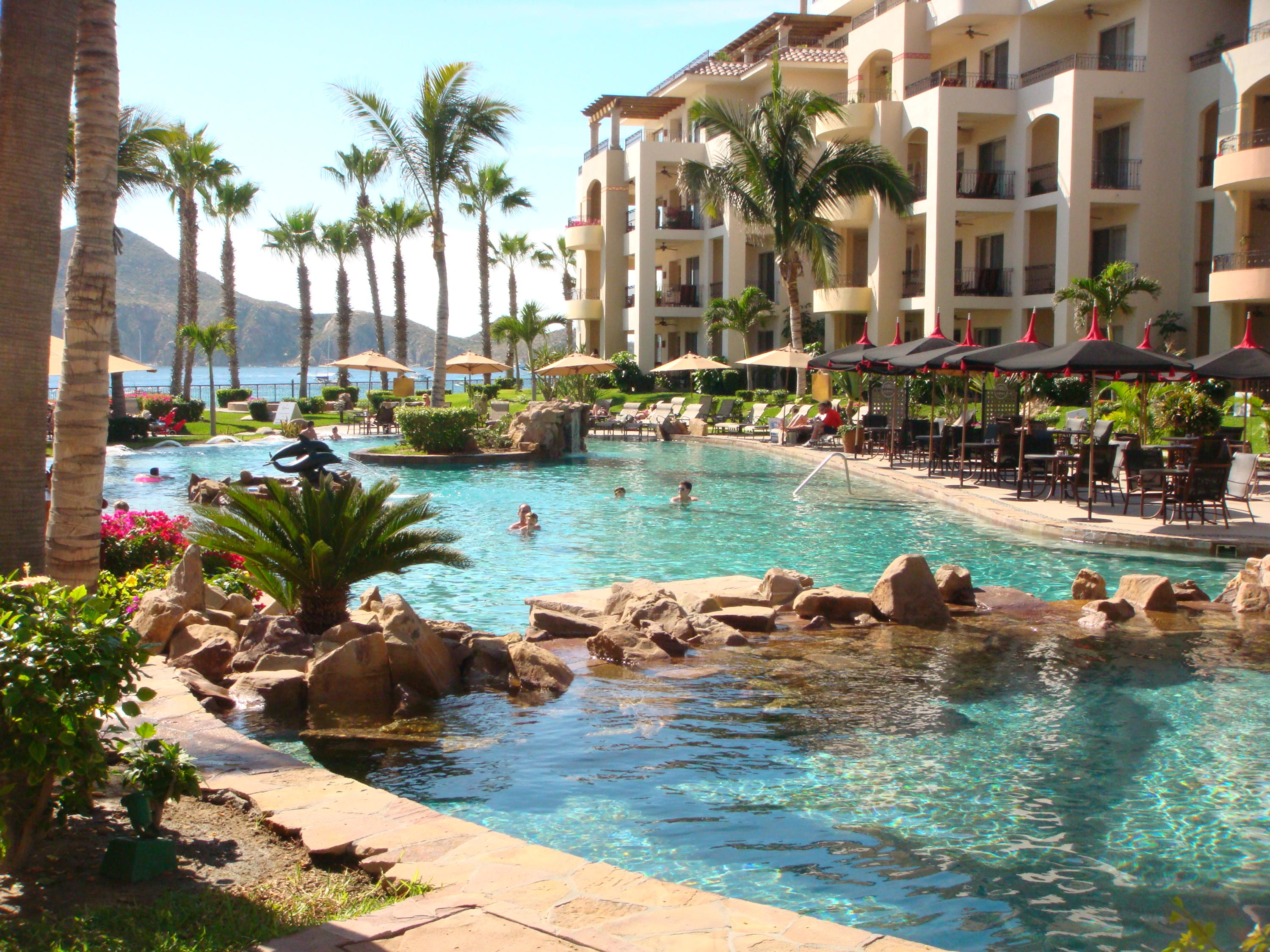 Cabo San Lucas, 2 Bedrooms Bedrooms, 6 Rooms Rooms,3 BathroomsBathrooms,Condo,For Sale,Camino Viajo a SJDC,17-2683
