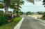 Palmilla Estates 21, Homesite 21, San Jose Corridor,