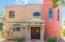 Las Brisas, Casa Krista, Pacific,