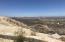 Cerro antenas, Cerro de Vista a la Bahia, San Jose del Cabo,