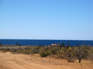 Z2P3/3 Fraccion la parcela 301, 1+ Acre (3) lots, Pacific,