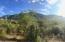 San Felipe, Ranch San Felipe, San Jose del Cabo,