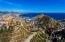 Lot 23 Camino del Sol, Lot Juanita, Cabo San Lucas,