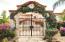 Casa Seaside entry