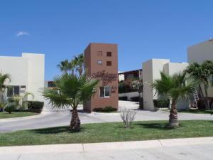 Predio El Zalate, Antigua 329, San Jose Corridor,