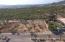 Paseo San Jorge, Lote 12F Rancho Paraiso, Cabo Corridor,