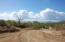 Parcela 263, Cerro De Las Antenas, Cabo Corridor,
