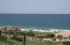 Panoramic Ocean View from Lot 51 to South