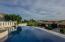 4 Las Brisas, Villa del Corazon, Cabo Corridor,