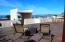 Madero, Pelicanos 4B, La Paz,