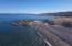 Predio. A. de Mejia, F. Cañand, Seabank Development Parcel, La Paz,