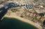 Cabo Medano Beach, Hacienda Beach Club, Cabo San Lucas,
