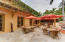 Medano Beach, Condo Residence, Cabo San Lucas,