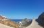 Camino de la Canada, Lot 132 block 17, Cabo San Lucas,