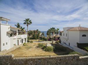PLaya del Rey, Lot 02 Playa del Rey, Cabo Corridor,