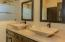 Copala 28 upper level Master BATH 2