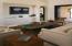 Querencia Blvd., Club Villa 16, San Jose Corridor,