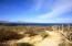 El Jalito, BEACHFRONT PARADISE, La Paz,