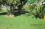 Campo de Golf, Peninsula V1, San Jose del Cabo,