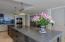 Caleta Palmilla #49, CASA BLANCA, San Jose Corridor,