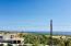 Vista Real, Casita de Jean, Cabo Corridor,