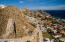 Camino del Sol, Lot Pedregal, Cabo San Lucas,