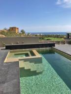 46 Vistas del Valle, Casa Torote, San Jose del Cabo,