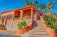 Carr. Transpeninsular, Wavecrest, San Jose del Cabo,