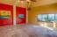 Carreterra Transpeninsular, Doyle Gallery, San Jose del Cabo,