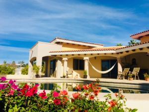 lote 14 villas del mar, casa guera, San Jose Corridor,