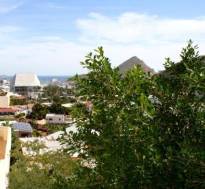 Pedregal de Cabo San Lucas, Lot 9 Block 15, Cabo San Lucas,